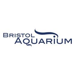 bristol aquarium logo