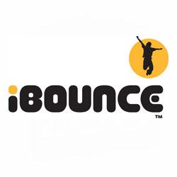 ibounce logo