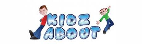 Kidz About