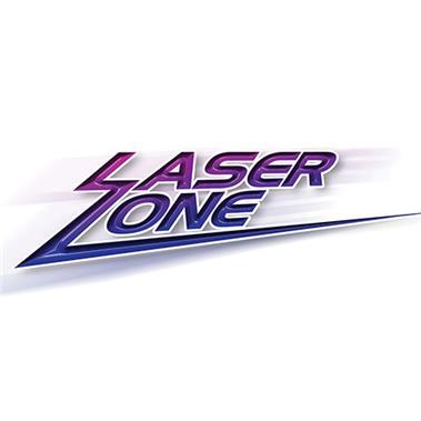 Laser Zone Leeds