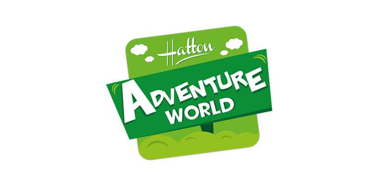Hatton Adventure World
