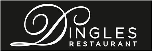 Dingles