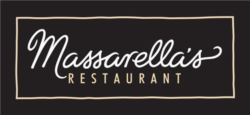 Massarella's