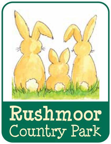 Rushmoor