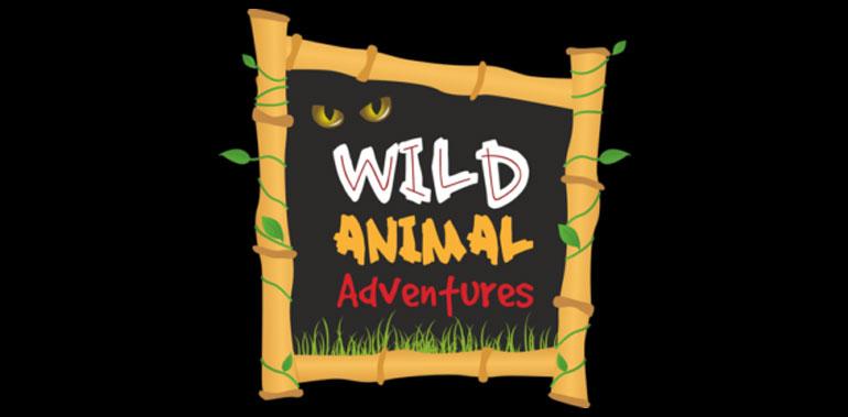 Wild Animal Adventures