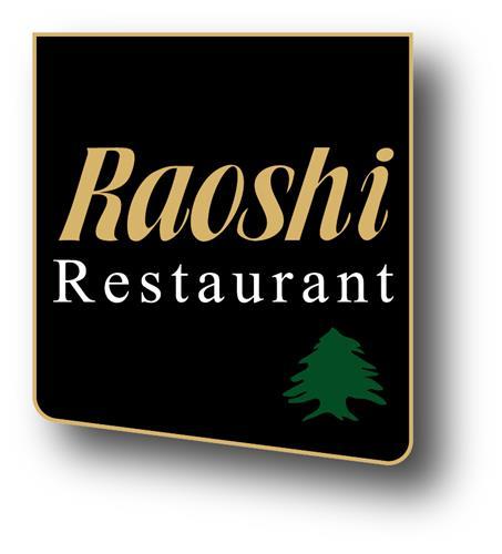 Raoshi