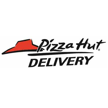 Pizza Hut Delivery Quinton Kids Pass