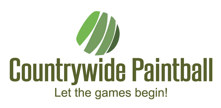 Countrywide Paintball