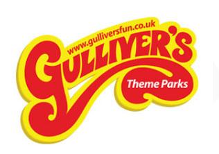 Gullivers Matlock Bath