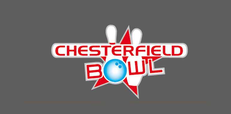 Chesterfield Bowl