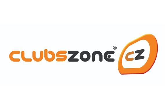 Clubszone