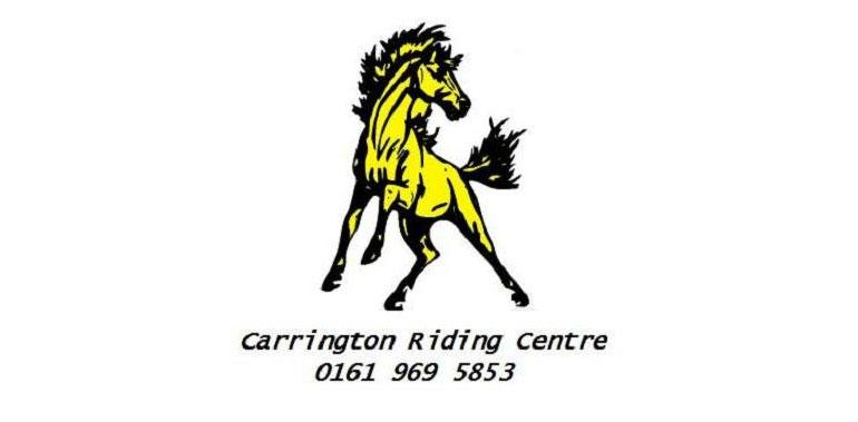 Carrington Riding Centre