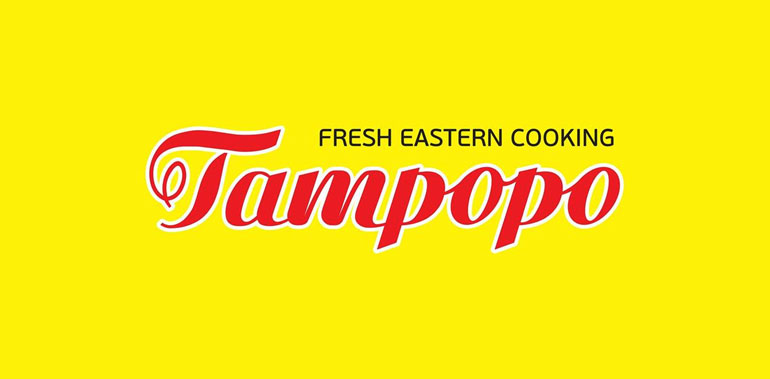 Kids eat for £1 at Tampopo Trafford Centre
