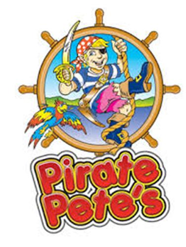 Pirate Petes