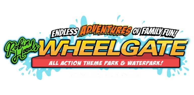 Wheelgate Themepark