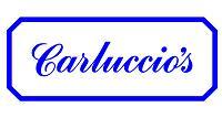 Carluccios