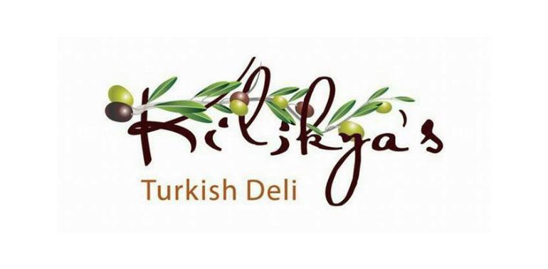 Kilikyas