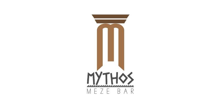 Mythos Meze Restaurant