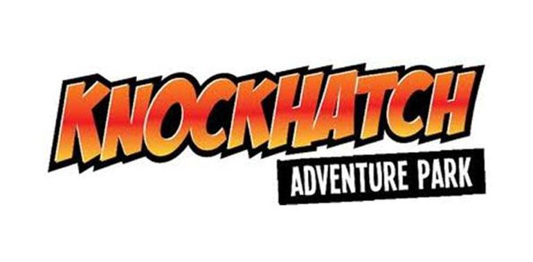 Knockhatch