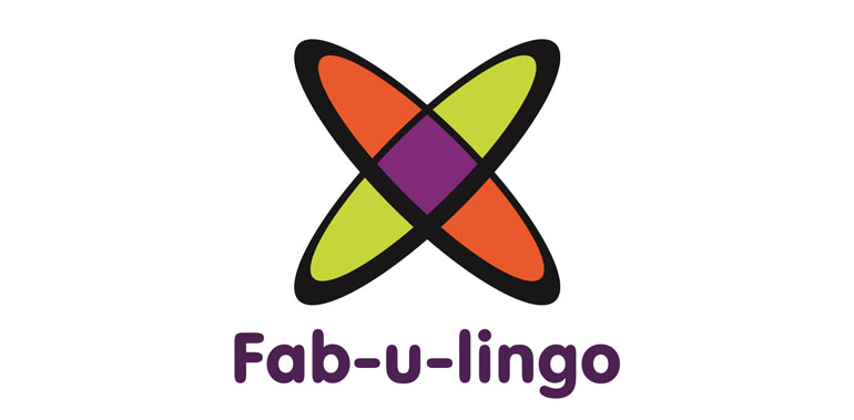 Fab-u-lingo