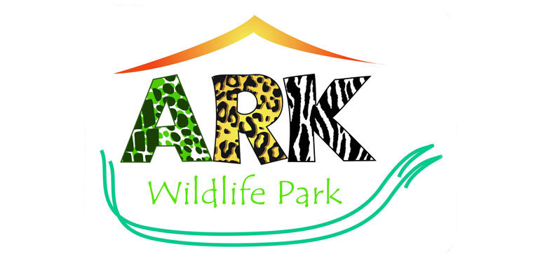 Ark Wildlife Park