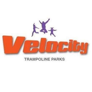 Velocity Wigan