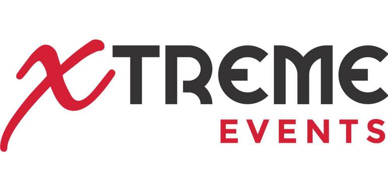 Xtreme Events Stoke