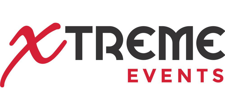Xtreme Events Sunbury-On-Thames