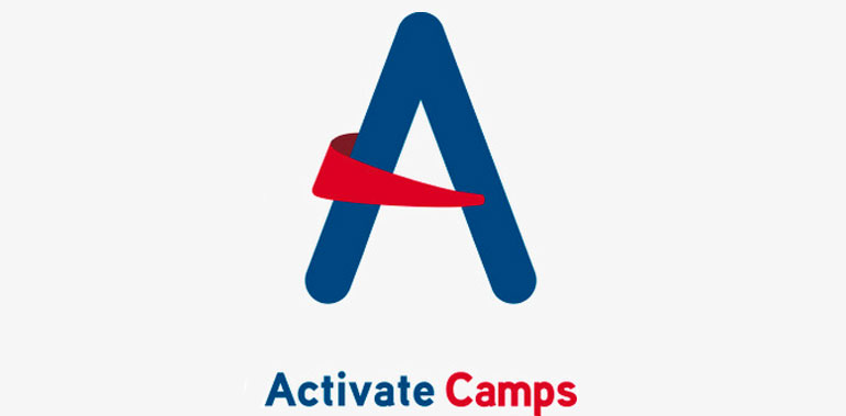 Activate Camps Stonehouse