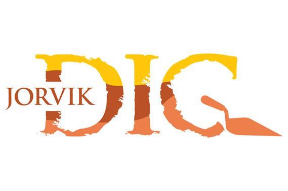 Dig York
