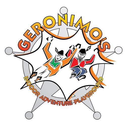 Geronimos
