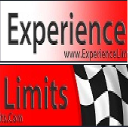Experience Limits