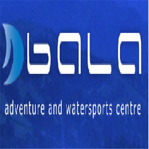 Bala Water Sports