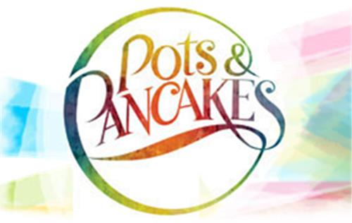 Pots and Pancakes