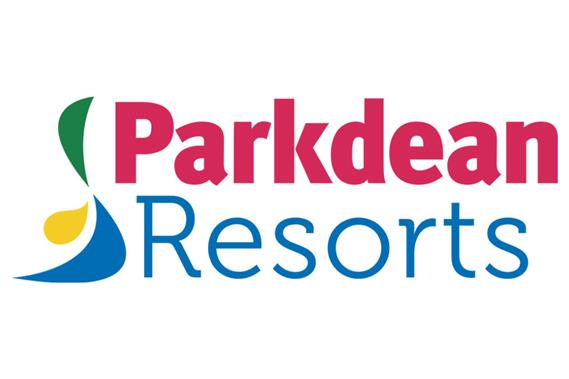 Parkdean