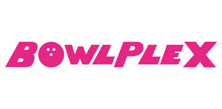 Bowlplex