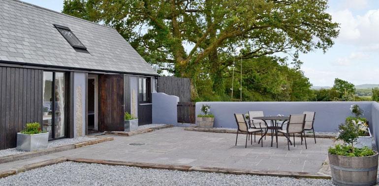 Cottages.com