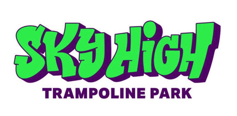 Sky High Trampoline Park