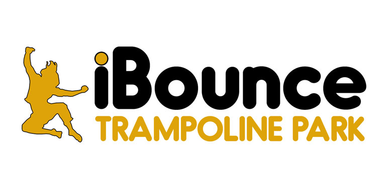 iBounce
