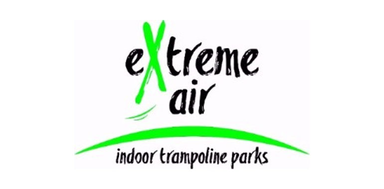 Extreme Air