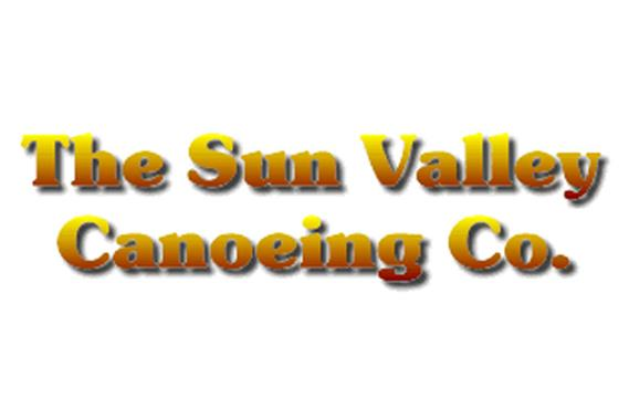 The Sun Valley Canoeing Co