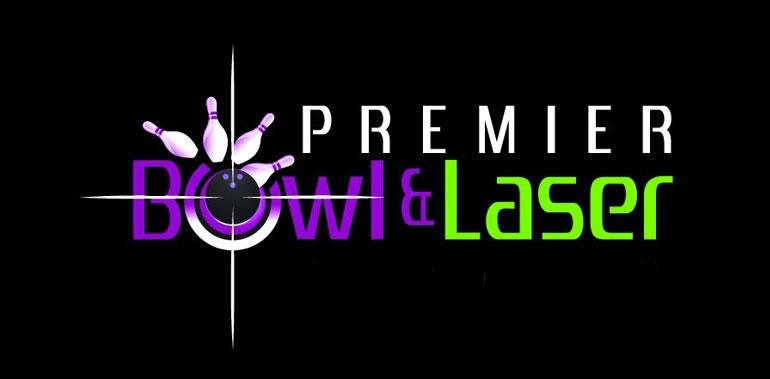 Premier Bowl