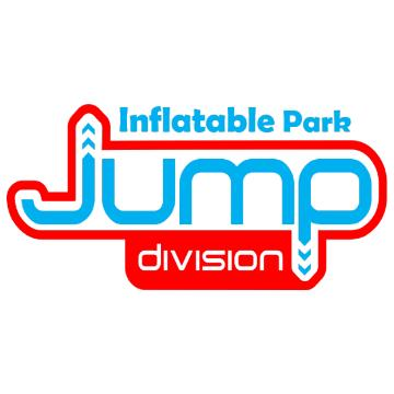 Jump Division Inflatable Park