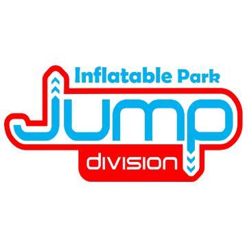Jump Division
