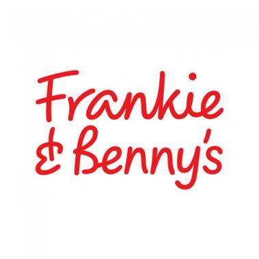 Frankie and Bennys