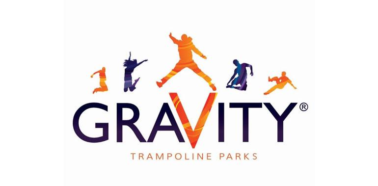 Gravity Xscape Yorkshire