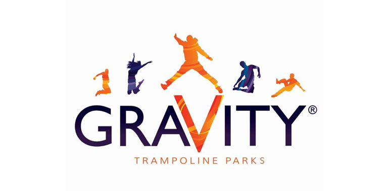 Gravity Lockmeadow