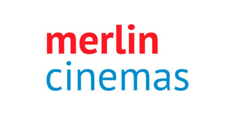 Merlin Cinema Wellington