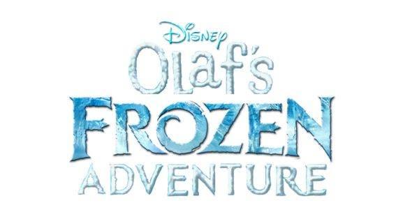 Olaf's