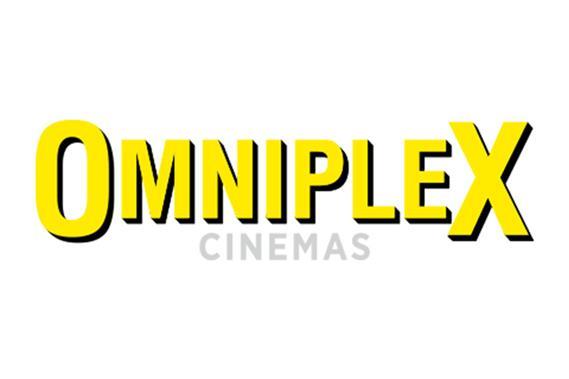 Omniplex Larne
